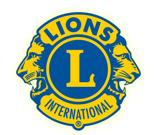 lions club international logo