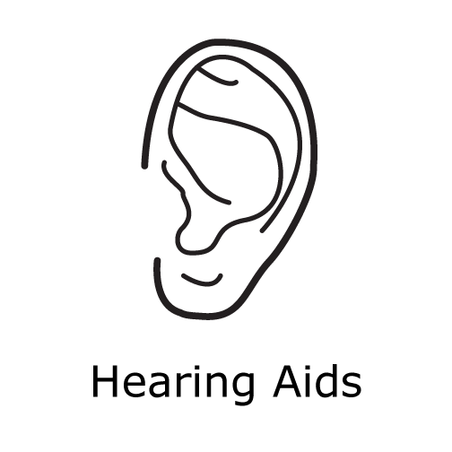 link to hearing committee page